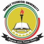 TAMALE TECHNICAL UNIVERSITY