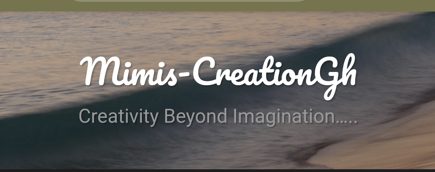 Mimis-Creation