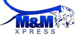 eb31531ae1-xpress_logo