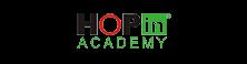 HOPin Academy