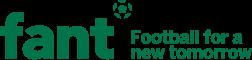 fant-logo (1)